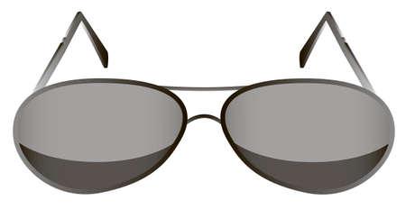 protective eyewear:  Glasses
