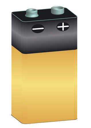 battery 向量圖像
