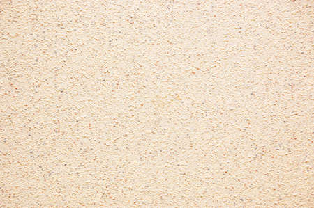 dotted wall texture  Stock Photo