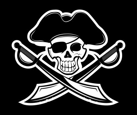 해적 로그인