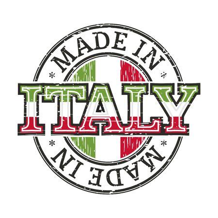 이탈리아 제