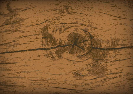 Wood Texture Background Design Element