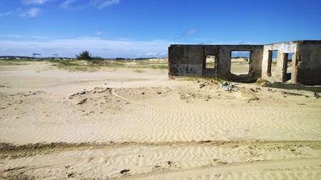 AFICIONADOS: malo, playa, arena, cielo azul, Lumia 820, foto aficionada, Rio Grande