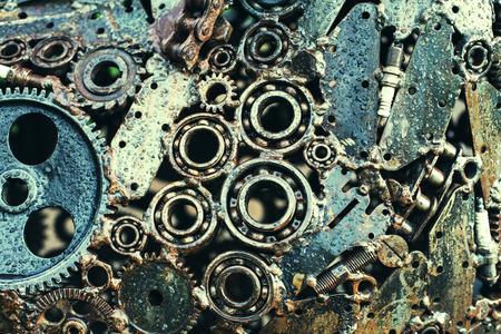machines: mechanical design of gears welded welding machines idetaley