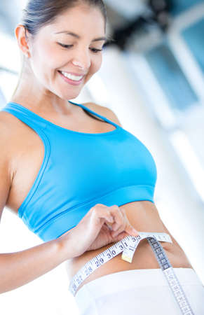 Можно ли сбросить вес на раннем сроке беременности