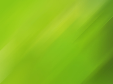 Abstract Background, Blured Background 版權商用圖片