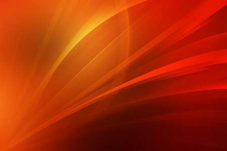 Abstract Background, Web Background Stock Photo