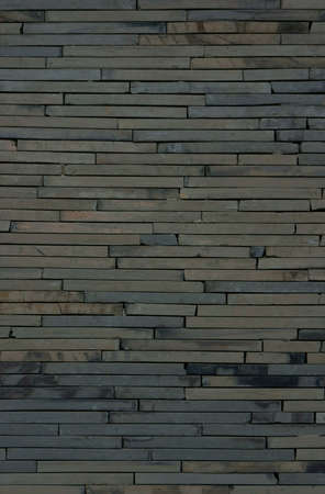slate texture: Concrete slabs tile up as solid wall