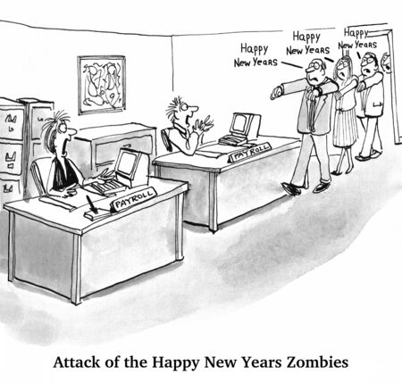 new years: Happy New Years