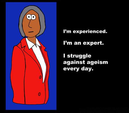 Ageism
