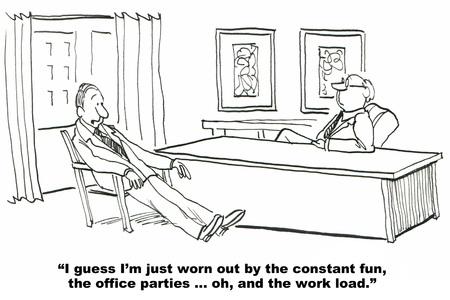 corporate culture: Fun Corporate Culture