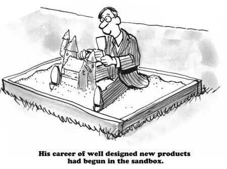 Innovation 版權商用圖片