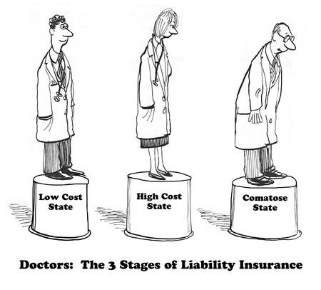 internist: Medical Insurance