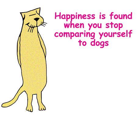 psychiatrist: Happiness Stock Photo