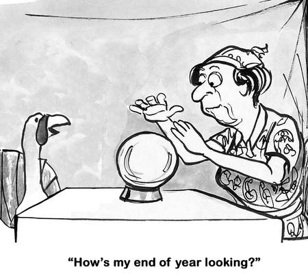 Turkey wants to see future Stock Photo