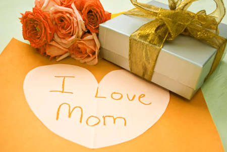 recibo: Me gusta la mam� de oro naranja tema giftanticipation, la celebraci�n, la hija, la decoraci�n, la devoci�n, nacional, la vida, familia, fiesta, amigo, la generosidad, regalo, chica, la gratitud, la feliz, abrazos, amor, madre, la gente, lo que, sonriendo, juntos, dos, la gente, mujer, yo