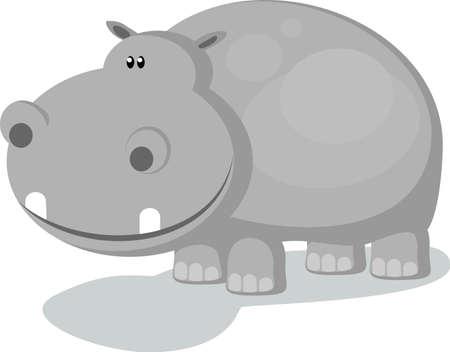 hippo: hippo