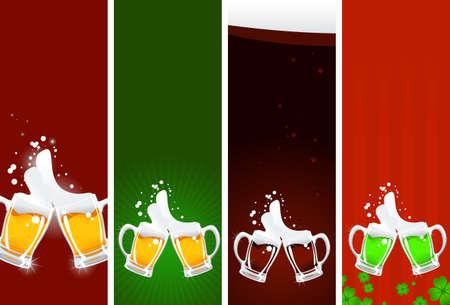 beers: beers banners