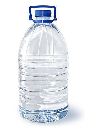 appease: bottle