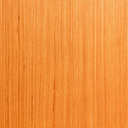 laminate, texture, pattern, bar, natural, structure, door, wooden, wallpapers photo
