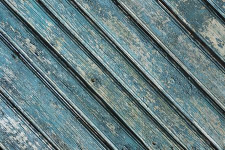 backcloth: Fence Stock Photo