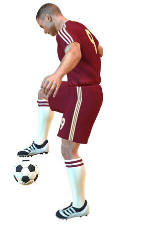 gaiters: Soccer