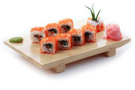 japon food: Sushi Japon alimentaire
