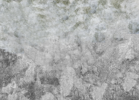 tough: Old grunge metal background of steel - background or texture