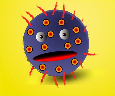 bacteria: bacteria