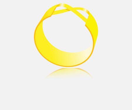 anklet: bracelet