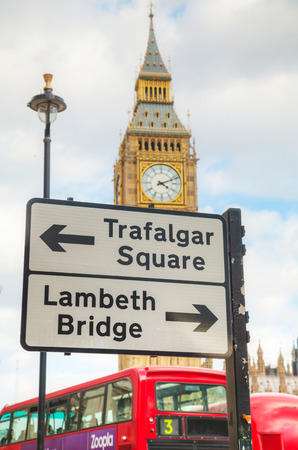 parliament square: LONDON - APRIL 5: Street sign at the Parliament square in city of Westminster on April 5, 2015 in London, UK. Its a square at the northwest end of the Palace of Westminster in London.
