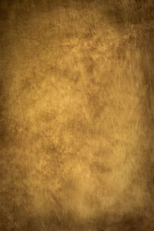 Abstract brown photo backdrop or background photo