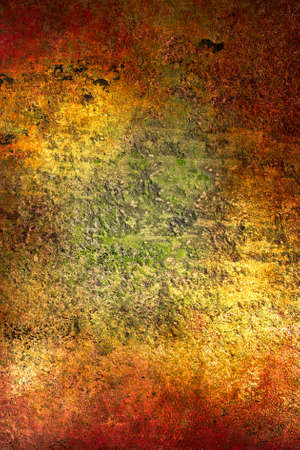 vintage abstract background wall photo