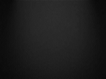 쇠 격자: 검은 금속 창살 배경 스톡 사진