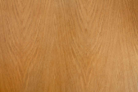 trompo de madera: textura de madera