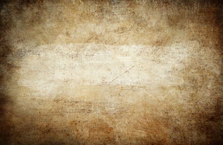 Grunge background Stock Photo - 12783785