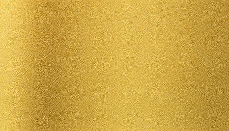 brass texture: golden texture