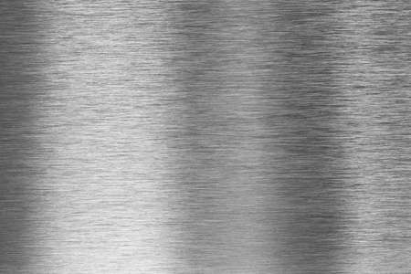 metal texture background. extra large. high quality. photo