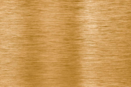 extra large: gold metal texture. extra large. high quality.