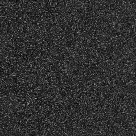 asfalto de textura fluida por carretera