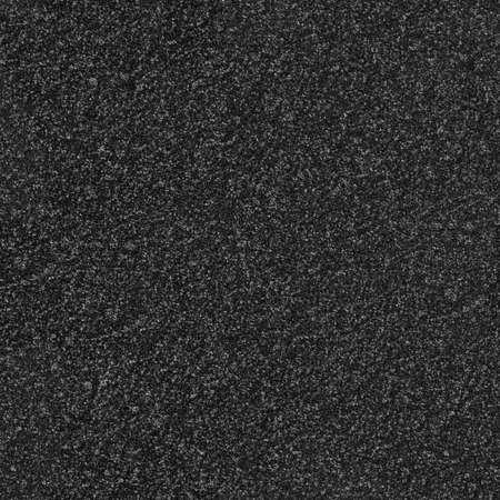 road paving: seamless asphalt road texture