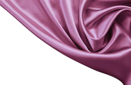 purple silk: Fondo de seda p�rpura