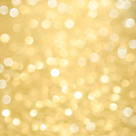 sparkles: Abstract  golden background