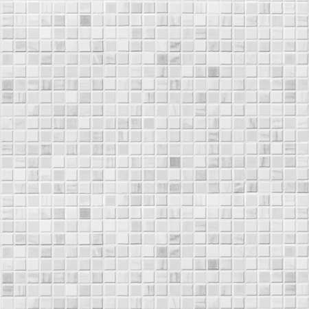 bathroom wall: white tile wall