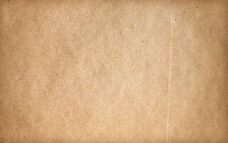 Grunge alten Papier Textur