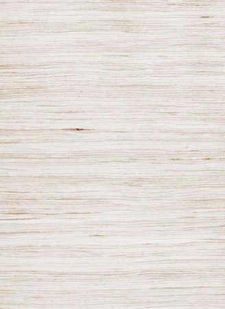 bleached: oak wood bleached texture Stock Photo