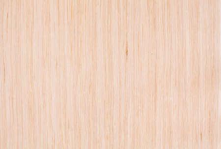 bleached: bleached oak wood natural texture