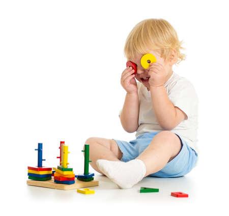 bambini pensierosi: fantasia calde kid occhiali da parti di giocattoli
