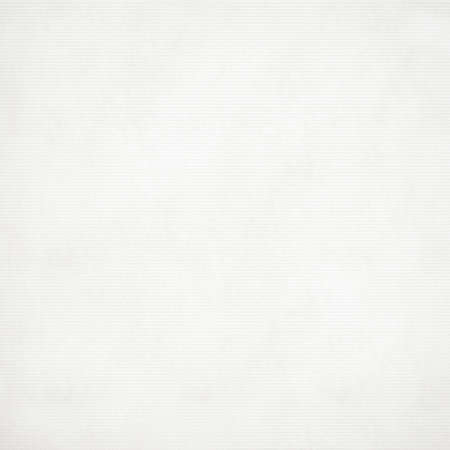paper background Stock Photo - 22363558