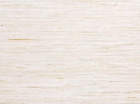 marrón: blanqueada roble blanco textura de madera
